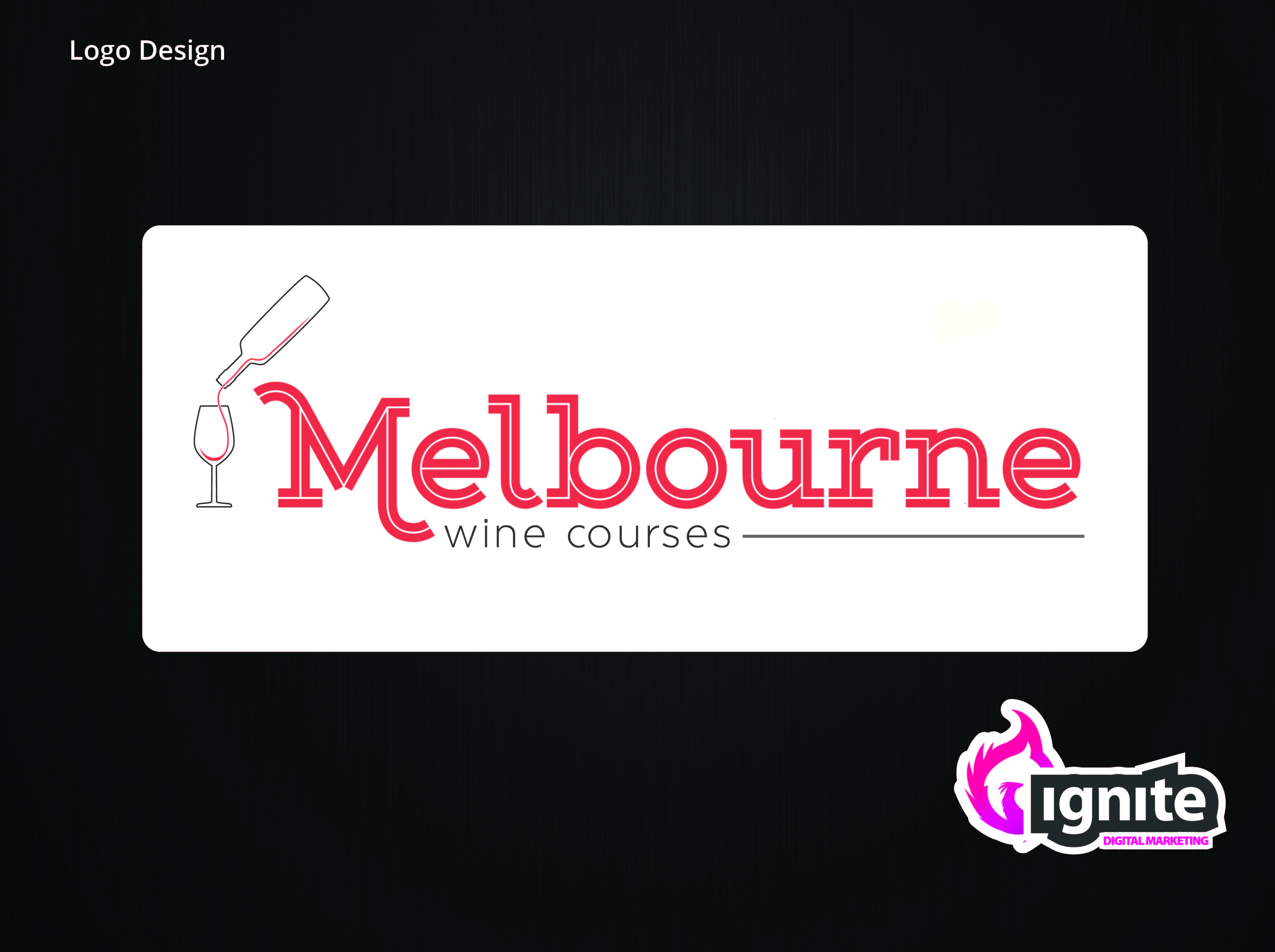 melbourne-wine-courses