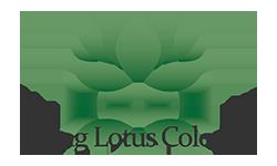 living-lotus-colonics