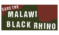 malawi-black-rhino