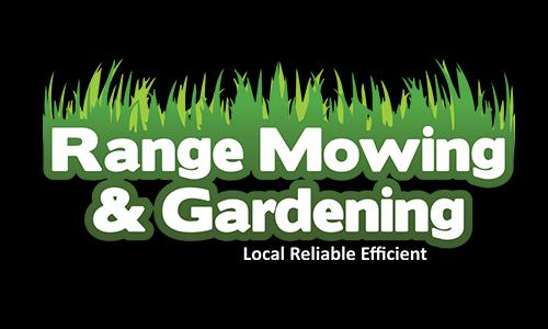 range-mowing-gardening